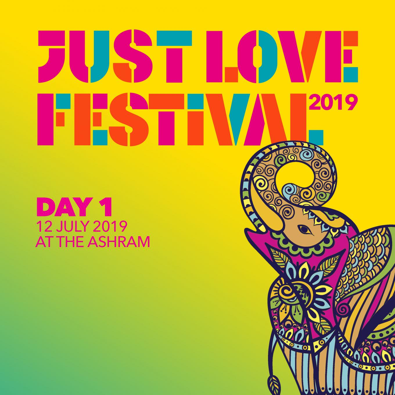 justlove-festival-2019-day1-cover