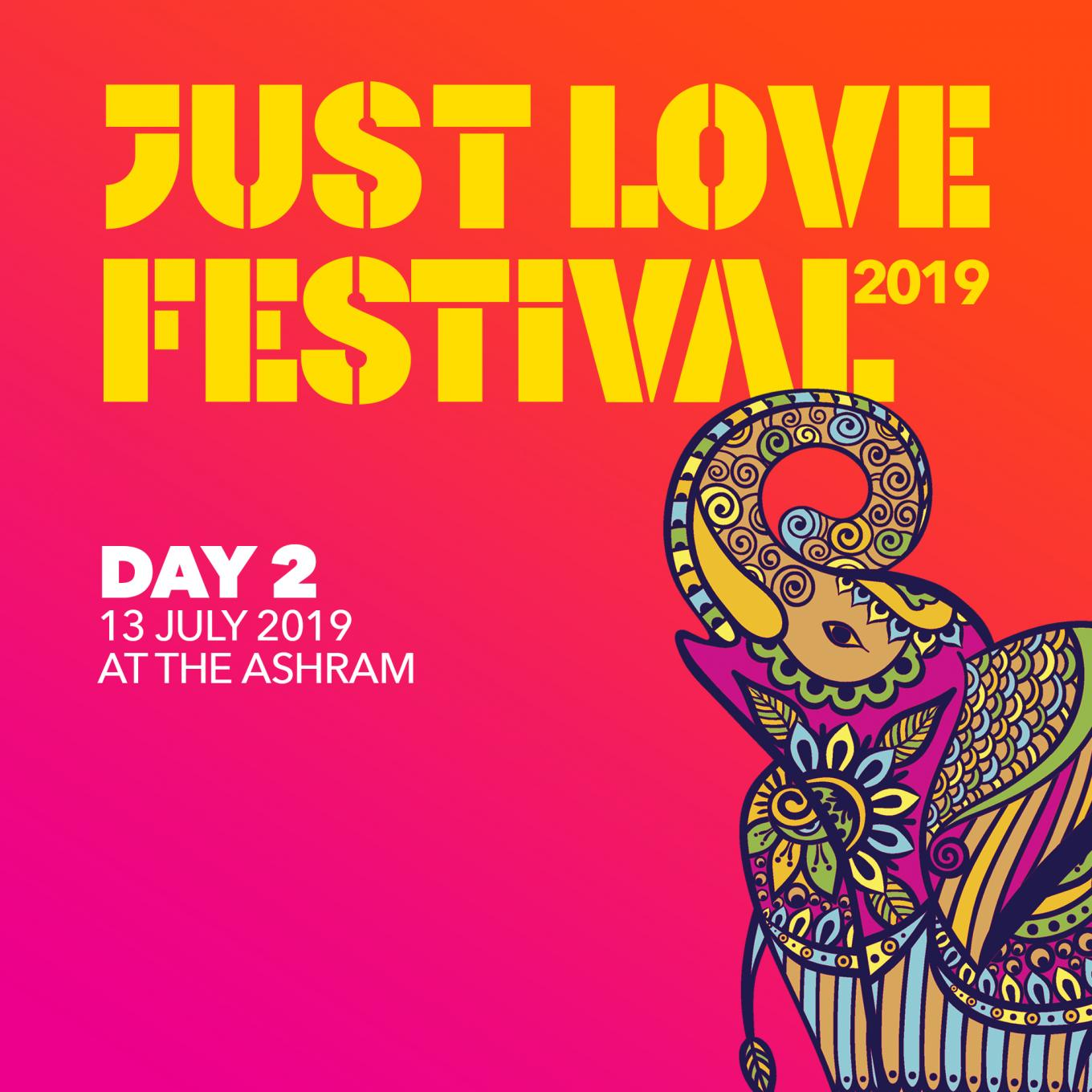 justlove-festival-2019-day2-cover