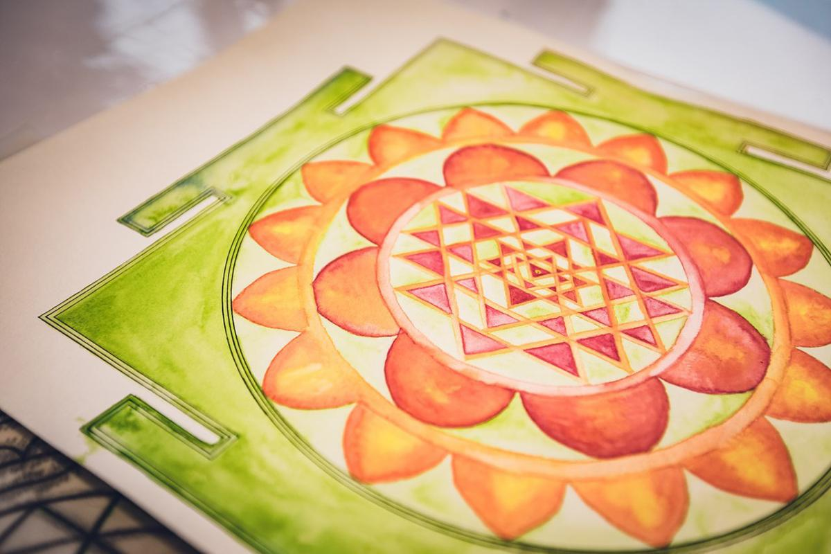 sri-yantra-painting-art