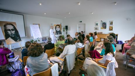 sadhana-teacher-retreat-2019-bhakti-marga-the-ashram
